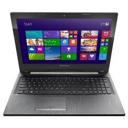 "Lenovo G50-45 (A8 6410 2000 MHz/15.6""/1366x768/4Gb/500Gb/DVD-RW/AMD Radeon R5 M330/Wi-Fi/Bluetooth/Win 10 Home) (80E301QGRK) (������)"