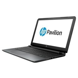 "hp pavilion 15-ab284ur (core i7 6500u 2500 mhz/15.6""/1920x1080/8.0gb/1000gb/dvd-rw/nvidia geforce 940m/wi-fi/bluetooth/win 10 home)"
