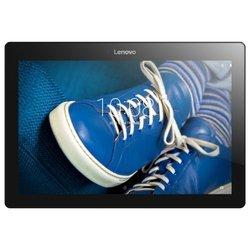 Lenovo TAB 2 X30 16Gb LTE (синий) :::