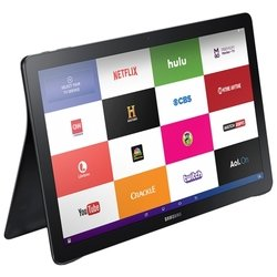 samsung galaxy view 18.4 sm-t670 32gb