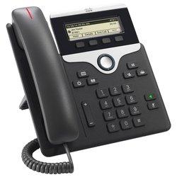 Cisco 7811 (черный)