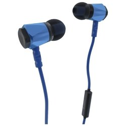 ��������� fischer audio blue ribbon