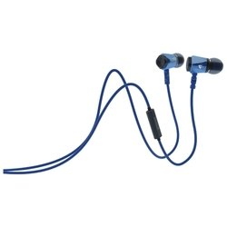 ���� fischer audio blue ribbon