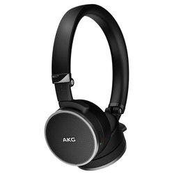 AKG N 60 NC (черный)