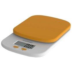 StarWind SSK2155/2158 (2158 оранжевый)