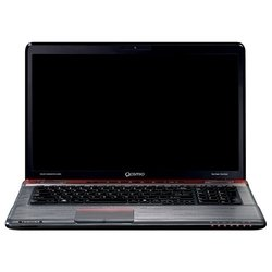 "toshiba qosmio x770-10p (core i7 2630qm 2000 mhz/17.3""/1600x900/8192mb/1500gb/bd-re/nvidia geforce gtx 560m/wi-fi/bluetooth/win 7 hp)"