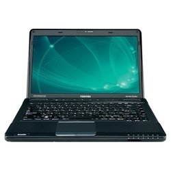 "toshiba satellite m645-s4080 (core i5 460m 2530 mhz/14.0""/1366x768/6144mb/640gb/dvd-rw/wi-fi/bluetooth/win 7 hp)"