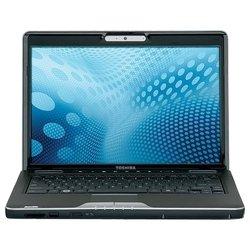 """Toshiba SATELLITE U505-S2975 (Core 2 Duo P7450 2130 Mhz/13.3""""/1280x800/4096Mb/500Gb/DVD-RW/Wi-Fi/WiMAX/Win 7 HP)"""
