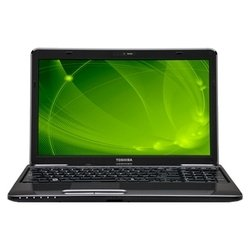 "toshiba satellite l655-s5065 (core i3 350m 2260 mhz/15.6""/1366x768/4096mb/320gb/dvd-rw/wi-fi/win 7 hp)"