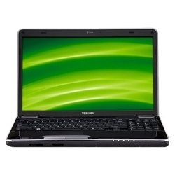 "toshiba satellite a505-s6004 (core i3 330m 2130 mhz/16.0""/1366x768/4096mb/500gb/dvd-rw/wi-fi/win 7 hp)"