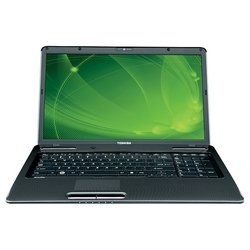"toshiba satellite l675-s7110 (core i3 380m 2530 mhz/17.3""/1600x900/4096mb/500gb/dvd-rw/wi-fi/win 7 hp)"