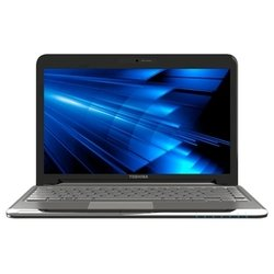 "toshiba satellite t235-s1370 (pentium u5400 1200 mhz/13.3""/1366x768/4096mb/320gb/dvd ���/wi-fi/win 7 hp)"