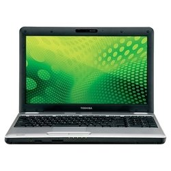 "toshiba satellite l505d-ls5006 (athlon ii m300 2000 mhz/15.6""/1366x768/3072mb/320gb/dvd-rw/wi-fi/win 7 hp)"