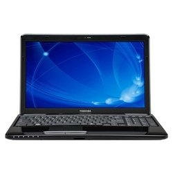 "toshiba satellite l655-s5115 (core i3 370m 2400 mhz/15.6""/1366x768/4096mb/250gb/dvd-rw/wi-fi/win 7 hp)"