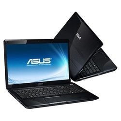 "asus a52dr (phenom ii p960 1800 mhz/15.6""/1366x768/4096mb/640gb/dvd-rw/wi-fi/bluetooth/win 7 hb)"