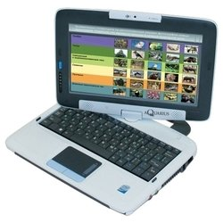 "aquarius cmp ne409 (atom n270 1600 mhz/8.9""/1024x600/1024mb/16gb/dvd нет/wi-fi/bluetooth/winxp home)"
