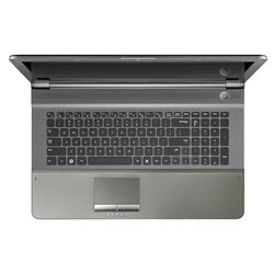 "samsung rc720 (core i3 2310m  2100 mhz/17.3""/1600x900/4096mb/320gb/dvd-rw/wi-fi/bluetooth/win 7 hp)"