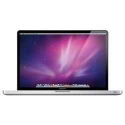 "apple macbook pro 17 early 2011 z0m3/1 (core i7 2300 mhz/17""/1920x1200/8192mb/750gb/dvd-rw/wi-fi/bluetooth/macos x)"