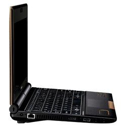 "toshiba nb550d-10k (c-50 1000 mhz/10.1""/1024x600/1024mb/250gb/dvd нет/ati radeon hd 6250m/wi-fi/bluetooth/win 7 starter)"