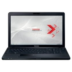 "toshiba satellite c660-1pp (core i3 380m 2530 mhz/15.6""/1366x768/2048mb/320gb/dvd-rw/wi-fi/bluetooth/без ос)"