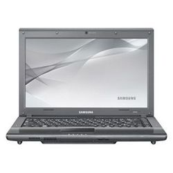 "samsung r440 (core i3 350m 2260 mhz/14.0""/1366x768/3072mb/250.0gb/dvd-rw/wi-fi/bluetooth/win 7 hb)"