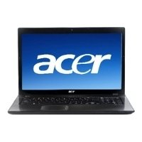 "acer aspire 7740g-484g64mnss (core i5 480m 2660 mhz/17.3""/1600x900/4096mb/640gb/dvd-rw/wi-fi/bluetooth/win 7 prof)"