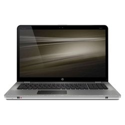 "hp envy 17-2000er (core i7 2630qm 2000 mhz/17.3""/1920x1080/8192mb/2000gb/dvd-rw/wi-fi/bluetooth/win 7 hp)"
