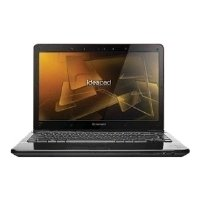 "lenovo ideapad y460p (core i3 2310m 2100 mhz/14""/1366x768/4096mb/500gb/dvd-rw/wi-fi/bluetooth/win 7 hp)"
