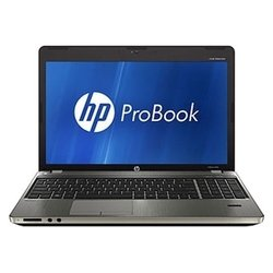 "hp probook 4730s (lh351ea) (core i5 2410m 2300 mhz/17.3""/1600x900/4096mb/640gb/dvd-rw/wi-fi/bluetooth/win 7 hp)"
