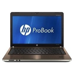"hp probook 4330s (lh275ea) (core i5 2410m 2300 mhz/13.3""/1366x768/4096mb/640gb/dvd-rw/wi-fi/bluetooth/win 7 hp)"