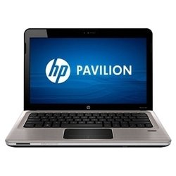 "hp pavilion dv6-3305er (core i5 480m 2660 mhz/15.6""/1366x768/4096mb/500gb/dvd-rw/wi-fi/bluetooth/win 7 hb)"