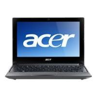 "acer aspire one aod255-2dqgkk (atom n450 1660 mhz/10.1""/1024x600/1024mb/250gb/dvd нет/wi-fi/win 7 starter/android)"