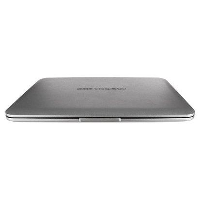 Android-Нетбук Roverbook Steel Описание