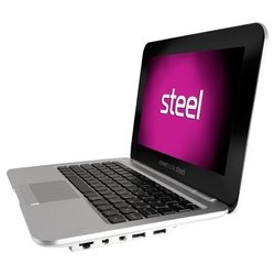"roverbook steel (rockchip rk2818 rk2818 640 mhz/10.0""/1024x600/256mb/4gb/dvd нет/wi-fi/android)"