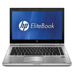 "hp elitebook 8460p (lq166aw) (core i5 2520m 2500 mhz/14""/1366x768/4096mb/320gb/dvd-rw/wi-fi/bluetooth/win 7 prof)"
