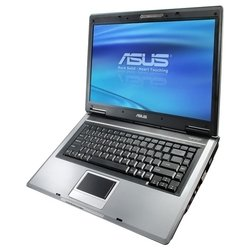 "asus f3jp (core 2 duo t5300 1730 mhz/15.4""/1440x900/1024mb/160gb/dvd-rw/wi-fi/bluetooth/dos)"