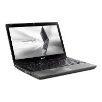 "acer aspire timelinex 4820tg-484g50miks (core i5 480m 2660 mhz/14""/1366x768/4096mb/500gb/dvd-rw/wi-fi/bluetooth/win 7 hp)"