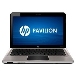 "hp pavilion dv3-4325er (core i3 380m 2530 mhz/13.3""/1366x768/4096mb/500gb/dvd-rw/wi-fi/bluetooth/win 7 hp)"