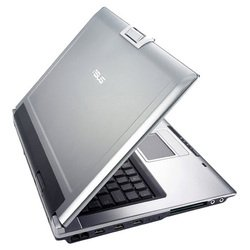 "asus x59sl (core 2 duo t5750 2000 mhz/15.4""/1280x800/2048mb/160.0gb/dvd-rw/wi-fi/bluetooth/win vista hp)"