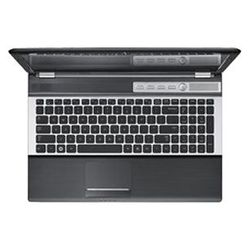 "samsung rf510 (core i7 720qm 1600 mhz/15.6""/1366x768/6144mb/500gb/dvd-rw/wi-fi/bluetooth/win 7 hb)"