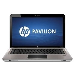 "hp pavilion dv6-3106er (phenom ii n830  2100 mhz/15.6""/1366x768/6144mb/1000gb/dvd-rw/wi-fi/bluetooth/win 7 hb)"