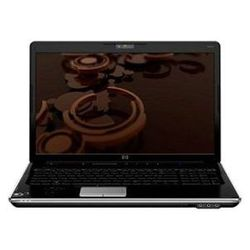 "hp pavilion dv7-3036ez (turion ii m520 2300 mhz/17.3""/1600x900/4096mb/500gb/blu-ray/wi-fi/bluetooth/win 7 hp)"