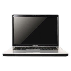 "Lenovo 3000 G530 (Core 2 Duo P7350 2000 Mhz/15.4""/1280x800/2048Mb/250.0Gb/DVD-RW/Wi-Fi/Bluetooth/Win Vista HP)"