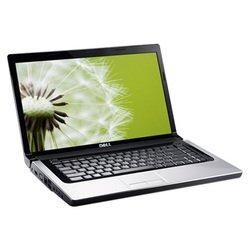 """DELL STUDIO 1555 (Core 2 Duo T6600 2200 Mhz/15.6""""/1366x768/3072Mb/250Gb/DVD-RW/Wi-Fi/Bluetooth/Win 7 HB)"""