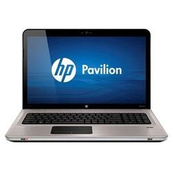 "hp pavilion dv7-4070er (phenom ii triple-core p820  1800 mhz/17.3""/1600x900/4096mb/320 gb/dvd-rw/wi-fi/bluetooth/win 7 hp)"