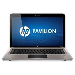 "hp pavilion dv6-3040er (core i7 720qm  1600 mhz/15.6""/1366x768/4096mb/500 gb/blu-ray/wi-fi/bluetooth/win 7 hp)"