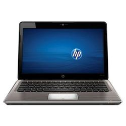 "hp pavilion dm3-2020er (athlon ii neo dual-core k325 1300 mhz/13.3""/1366x768/3072mb/320.0gb/dvd-rw/wi-fi/bluetooth/win 7 hp)"