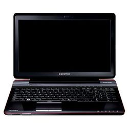 "toshiba qosmio f60-111 (core i5 430m  2260 mhz/15.6""/1366x768/4096mb/640gb/blu-ray/wi-fi/bluetooth/win 7 hp)"
