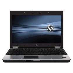 "hp elitebook 8440p (wj683aw) (core i5 520m  2400 mhz/14""/1600x900/2048mb/250 gb/dvd-rw/wi-fi/bluetooth/win 7 prof)"