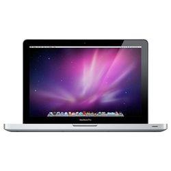 """Apple MacBook Pro 13 Mid 2010 MC374 (Core 2 Duo 2400 Mhz/13.3""""/1280x800/4096Mb/250.0Gb/DVD-RW/Wi-Fi/Bluetooth/MacOS X)"""
